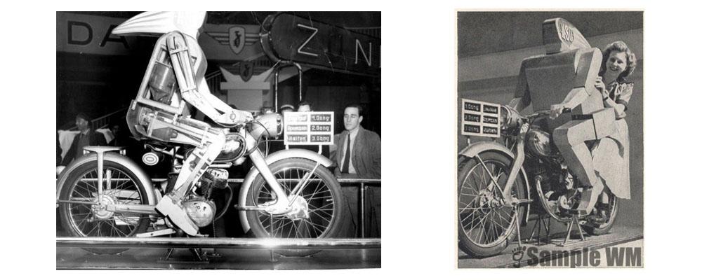 motorcyclerobotdriver