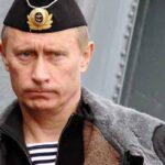 ロシアが核兵器搭載水中ドローン開発を進めている可能性が浮上