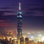 台湾メディアが指摘「政府はドローン投資を行うべき」