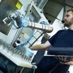 デンマークから生まれた協働ロボットの新鋭「ユニバーサルロボット」の誕生秘話