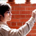 ディープラーニング for Java開発者・アダム・ギブソン氏の野望