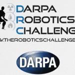 DARPAロボティクス・チャレンジで韓国KAISTのHUBOが優勝