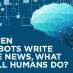 ソウル大学でロボットジャーナリズムの研究進む