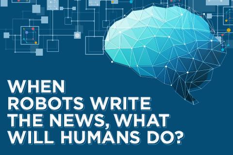 automatedinsights