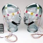 記憶のリンクが可能な日も目前!?先進国の脳工学への投資が過熱