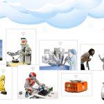 米ロボットセンター長が語る世界ロボット市場6つのトレンド
