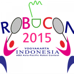 「ABUロボコン2015」覇者はベトナムチーム…5度目の優勝