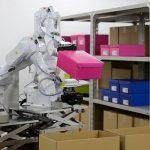 日立が様々な分野の人工知能を開発。経営判断をサポートするAIも登場か