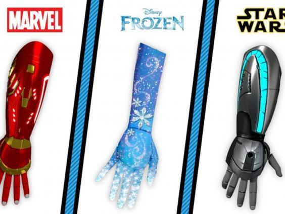 17-bionic-hands