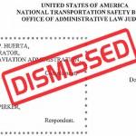 ドローン商業化に暗雲!?米連邦航空局が規制案の策定を先送り