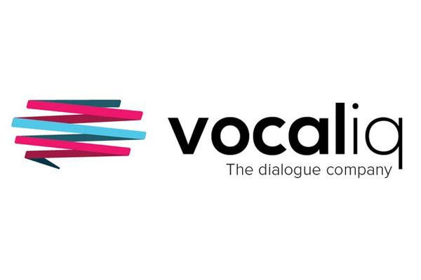 人工知能開発会社ボーカルiQ(VocalIQ)