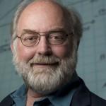 未来学者トーマス・フレイ所長、未来産業の光と闇を指摘