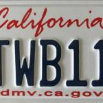 米カリフォルニア州政府、自動走行車に「待った!」