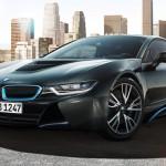 BMW「安全が保障されるまで自律走行機能を使用しない」