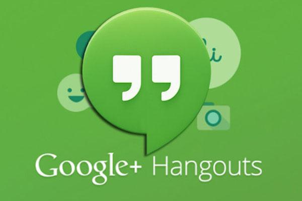 google_chatbot_ハングアウト
