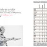 スイスUBS銀行「第4次産業革命は格差を広げる」