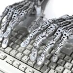 「ロボットが書いた記事をどう思う?」一般人600人にアンケート
