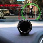 モービルアイ「自動車はAIを搭載する理想的なプラットフォーム」