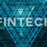 新たな金融ビジネスの台頭、「フィンテック」とその特徴とは