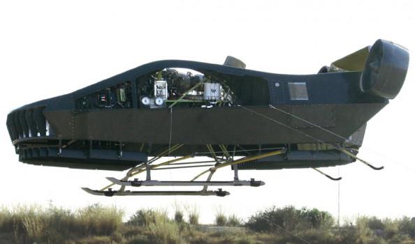 AirMule-TVOL-2-798x350-web