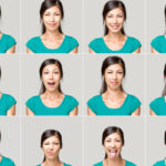 アップル、感情分析AI開発ベンチャー・エモーシェント買収