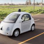 """米国道路交通安全局「人工知能も""""ドライバー""""と見ることができる」"""