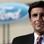 フォード「準自動走行システム開発のための投資を3倍増やす」