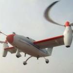 韓国、ドローン技術関連の特許獲得競争が激化