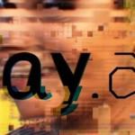 マイクロソフト社のAI「Tay」が人種差別的な発言で物議に