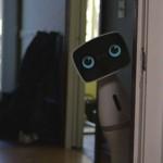 インジェンダイナミクス、家庭用ロボット・アイドを開発
