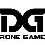 【ドローンビジネス】DroneGames社・黒田潤一代表インタビュー