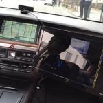 韓国国土交通部、ヒュンダイ車を自動走行試験車両として認可