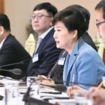 アルファゴショック後の韓国、人工知能の開発が本格化か