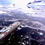中国人旅行客、セルカ棒の代わりドローンを携帯するケース増加