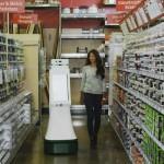 市場調査会社IDC「2019年には世界ロボット市場が15兆円規模に」