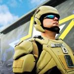 米国防副長官「AIを戦場での意思決定に有効活用する」