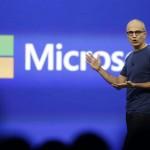 マイクロソフト社CEO「アプリ時代が終わり、人工知能時代が到来」