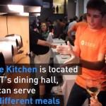 MIT「全自動ロボットレストラン・スパイスキッチンを開発」
