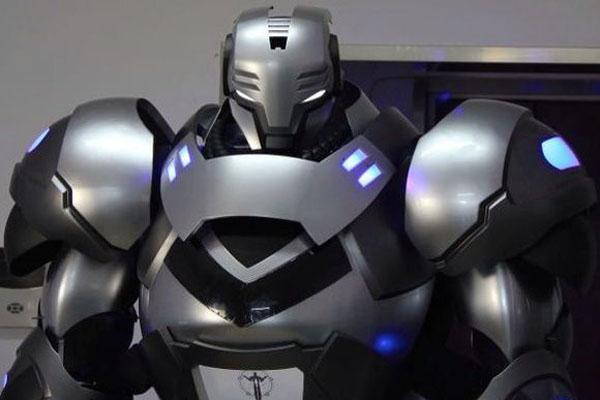 フューチャーワイズ_spiritbot NK-01-1
