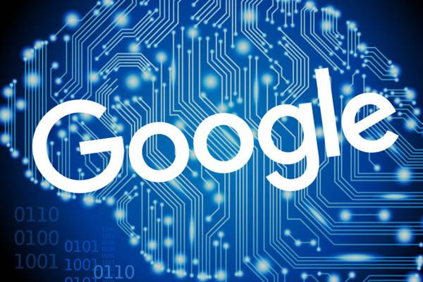 グーグル_人工知能