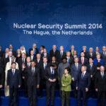 米・英首脳「放射性物質を使ったドローンテロのシナリオに警戒」
