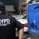ニューヨークでドローン盗撮被害続出...米警察「取り締まりが難しい」
