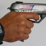 米オバマ政権が銃規制の方針を発表「スマートガン」導入に前向き