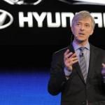 米メディア「自動車テクノロジーに影響力のある10人」を発表