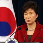 ドローン宅配の実現なるか!?韓国政府が規制を大幅緩和へ