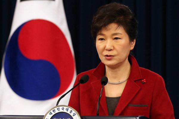 韓国政府がドローン規制を大幅に緩和2