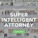 米・法律事務所がロボット弁護士を採用、破産関連業務を担当