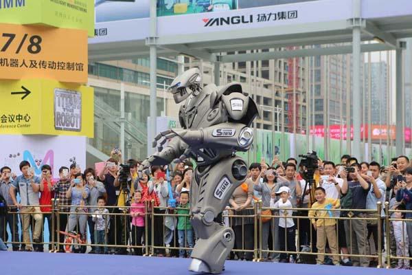 中国_ロボットバブル3