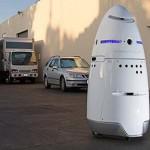 警備・メディア・受験…中国のロボット開発・導入が進む