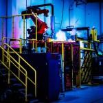 アディダス、ロボット工場・スピードファクトリーを日本に設置か